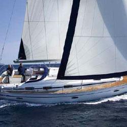 bavaria-39-2-alquiler-barcos-cambrils-costa-daurada