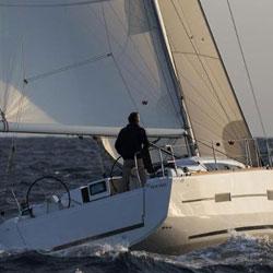 dufour-rent-boats-cambrils-costa-daurada-