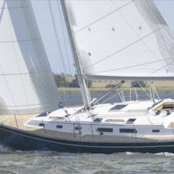 hanse-2-alquiler-barcos-cambrils-costa-daurada-
