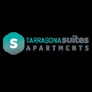 logo_tarragona-suites_horitzontal_nou