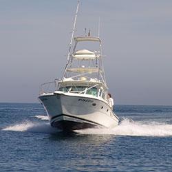 tiara-2-alquiler-barcos-cambrils-costa-daurada-