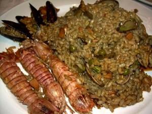 Gastronomia-tipica-de-Cambrils_arroz con galeras