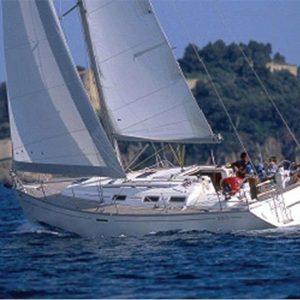 dufour-yachts-dufour-385-21729090140451696851654850574557x