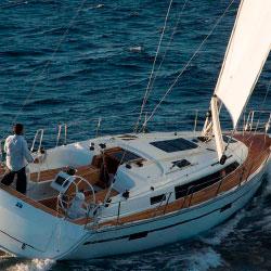 bavaria-372-alquiler-barcos-cambrils-costa-daurada-