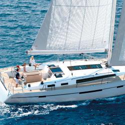 bavaria-56-alquiler-barcos-cambrils-costa-daurada-